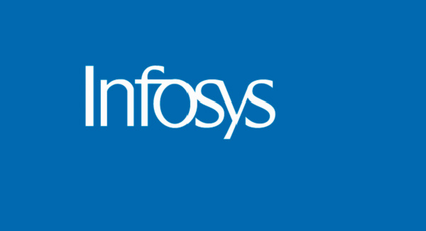 Infosys to return rs 13 000 crore to shareholders for Cid special bureau 13 april 2014