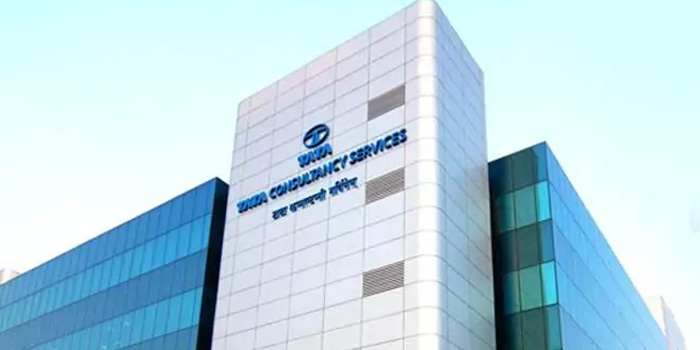 Six of top-10 firms add Rs 99,994 cr in m-cap