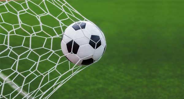 sport isl news