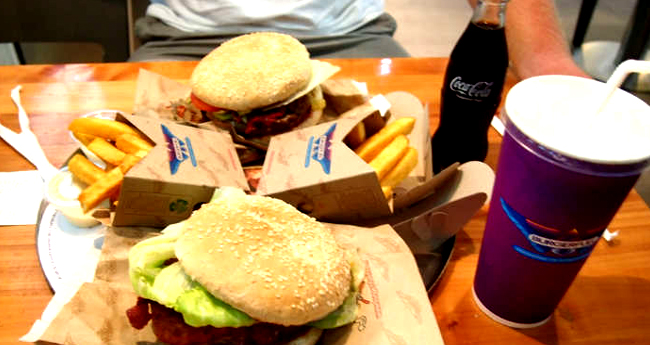 junk food taxes essay Should taxes be imposed on junk food by akhila vijayaraghavan on the fact of the matter is that sin taxes are politically unpopular because they infringe.